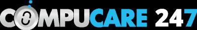 compucare logo
